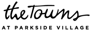 the-towns-logo-cover-3