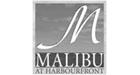 Malibu Investments