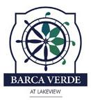 Barca-Verde-Logo-small