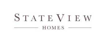 Stateview-Homes-logo