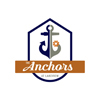 The-Anchor-Logo2