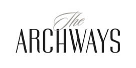 The-Archways