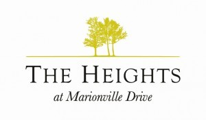 The-Heights-of-Marionville-Logo-300x175