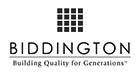 Biddington Generations