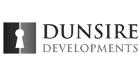 Dunsire