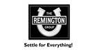 Remington Homes
