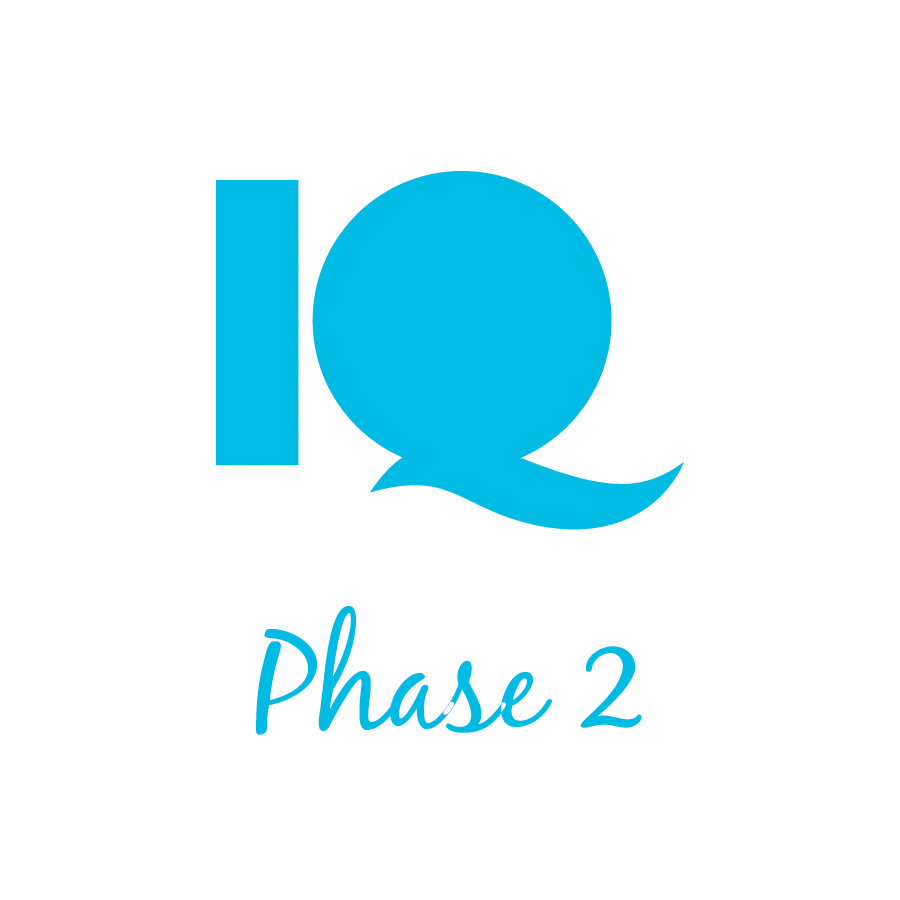 IQ Condos Phase 2
