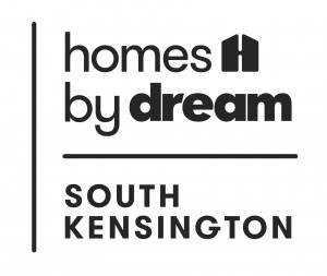 South Kensington Logo
