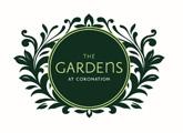 gardens-coronation1