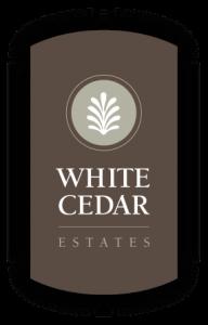 white-cedar