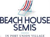 2015_06_11_09_38_10_beachhousesemis_logo