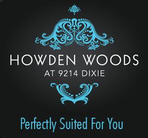 howdenwoodslogo