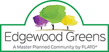 logo-edgewood-new